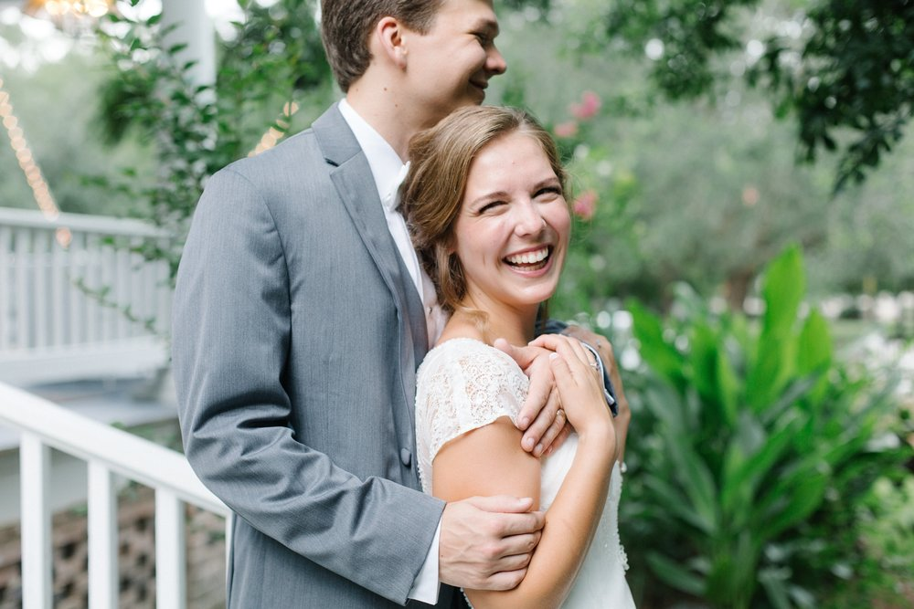 New_Orleans_Wedding_Photographer_1663.jpg