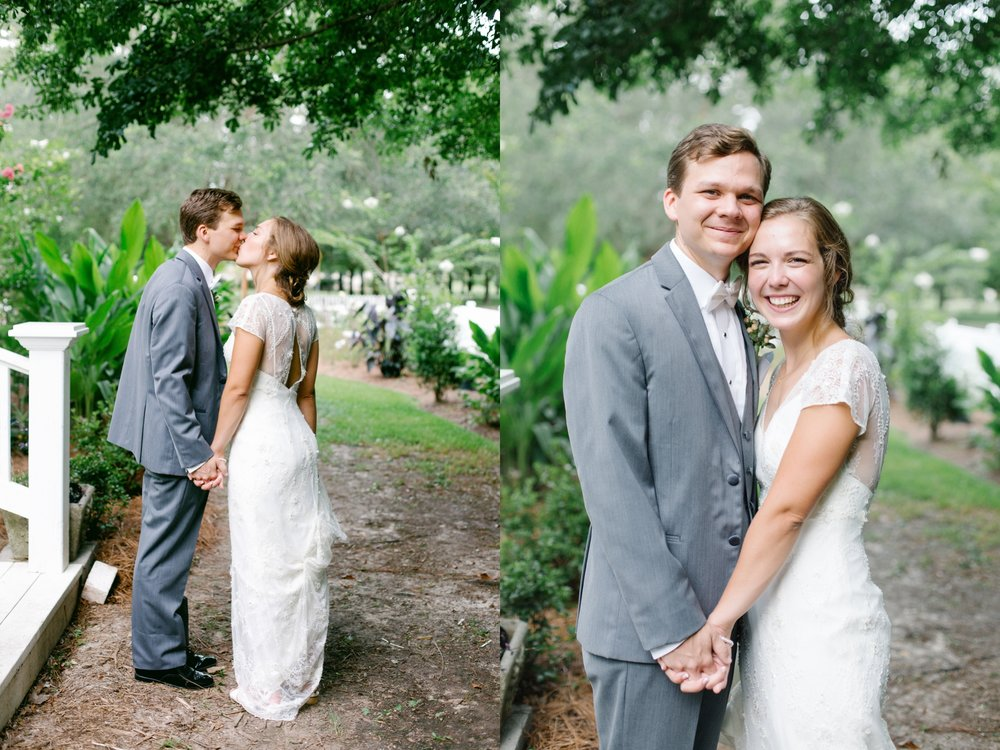 New_Orleans_Wedding_Photographer_1664.jpg