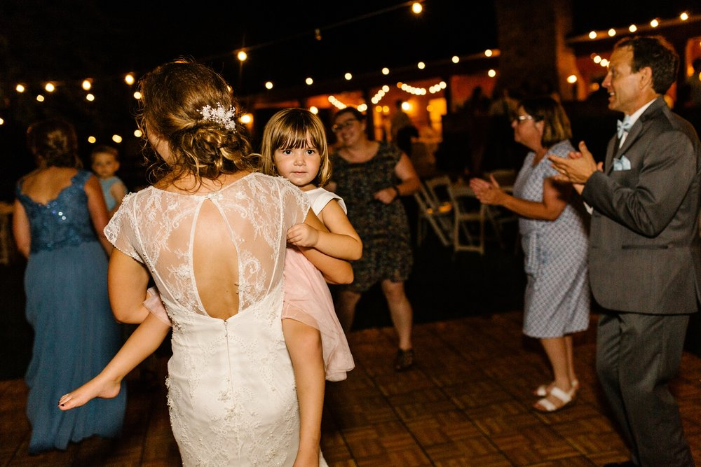 New_Orleans_Wedding_Photographer_1725.jpg
