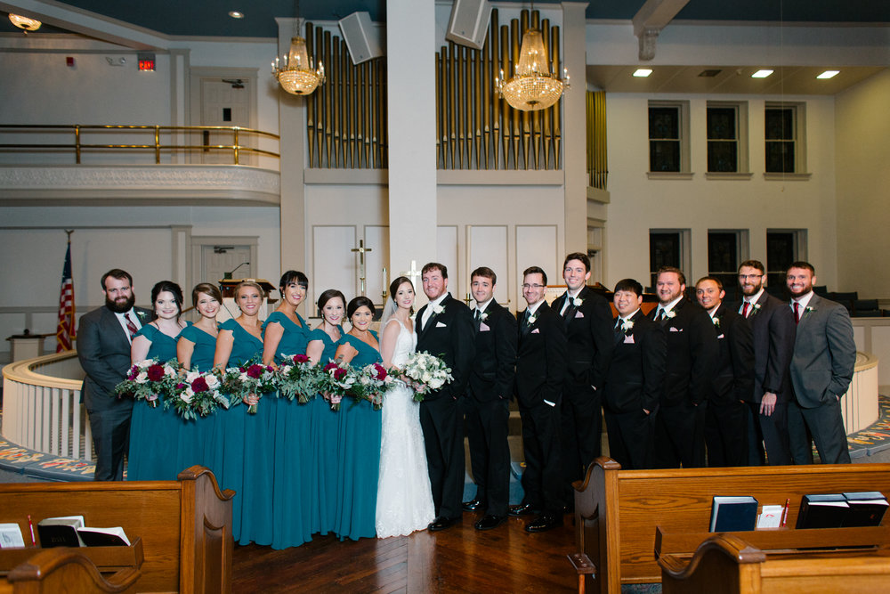 Gulfport_Wedding_Photographer-77.jpg