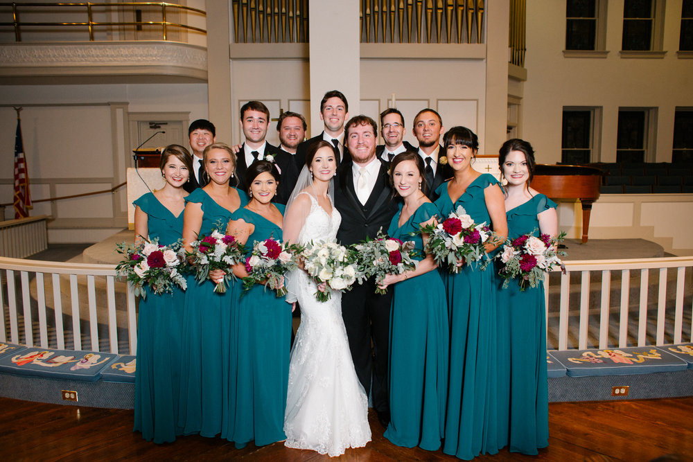 Gulfport_Wedding_Photographer-78.jpg