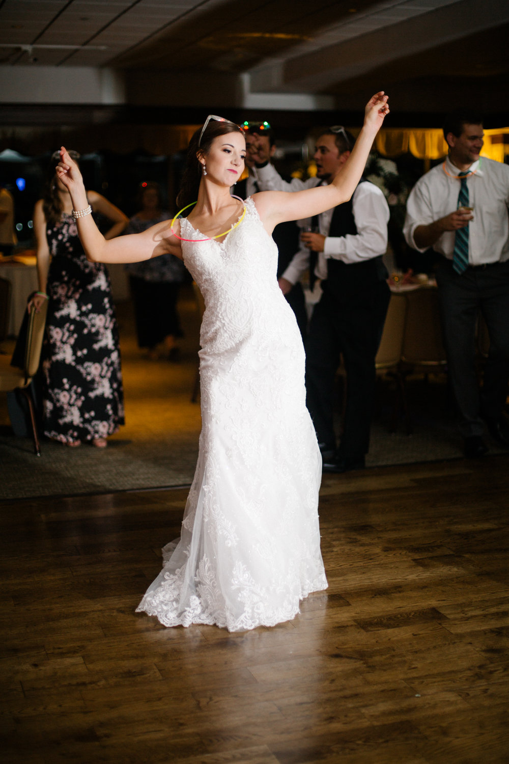 Gulfport_Wedding_Photographer-126.jpg