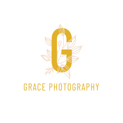 Grace Photography