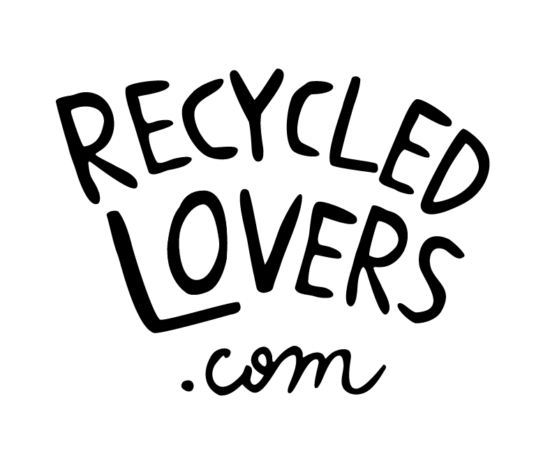 recycledlovers
