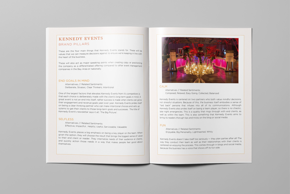 The Brand Plan - Kennedy Events- Center Pages - 1.jpg