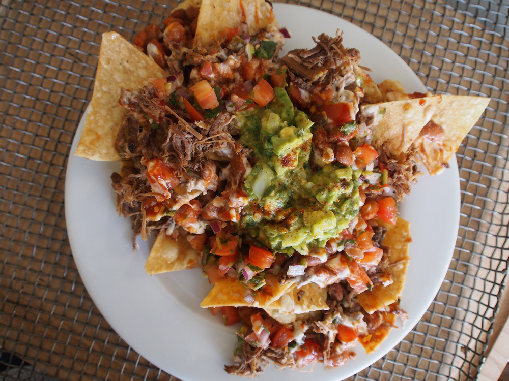The-Boneyard-Truck-Brisket-Chili-Nachos-2.jpg