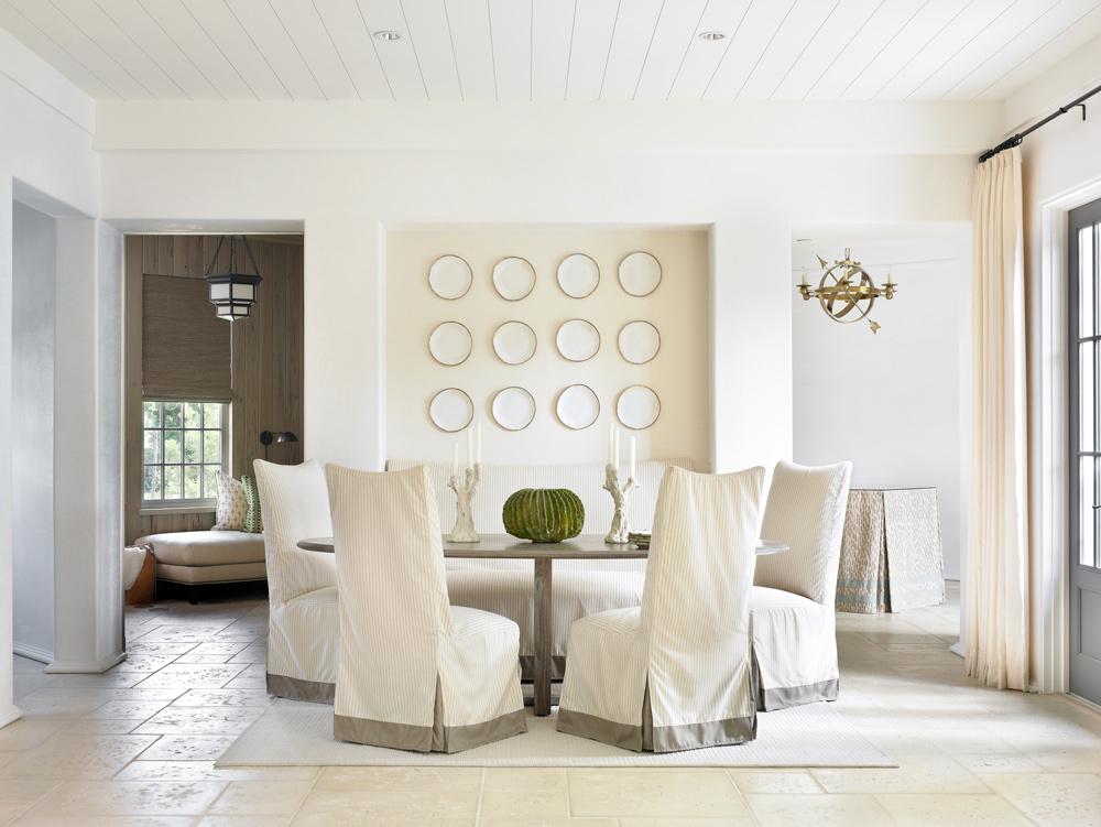 Primd Marketing - Case study - Maura Tierney Real Estate