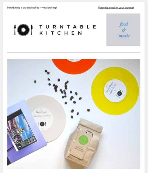 Turntable Kitchen - Prim'd Marketing Blog