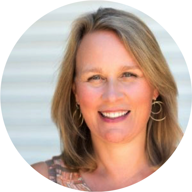 Primd Marketing - Mary Gassen