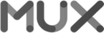 Mux Logo.png