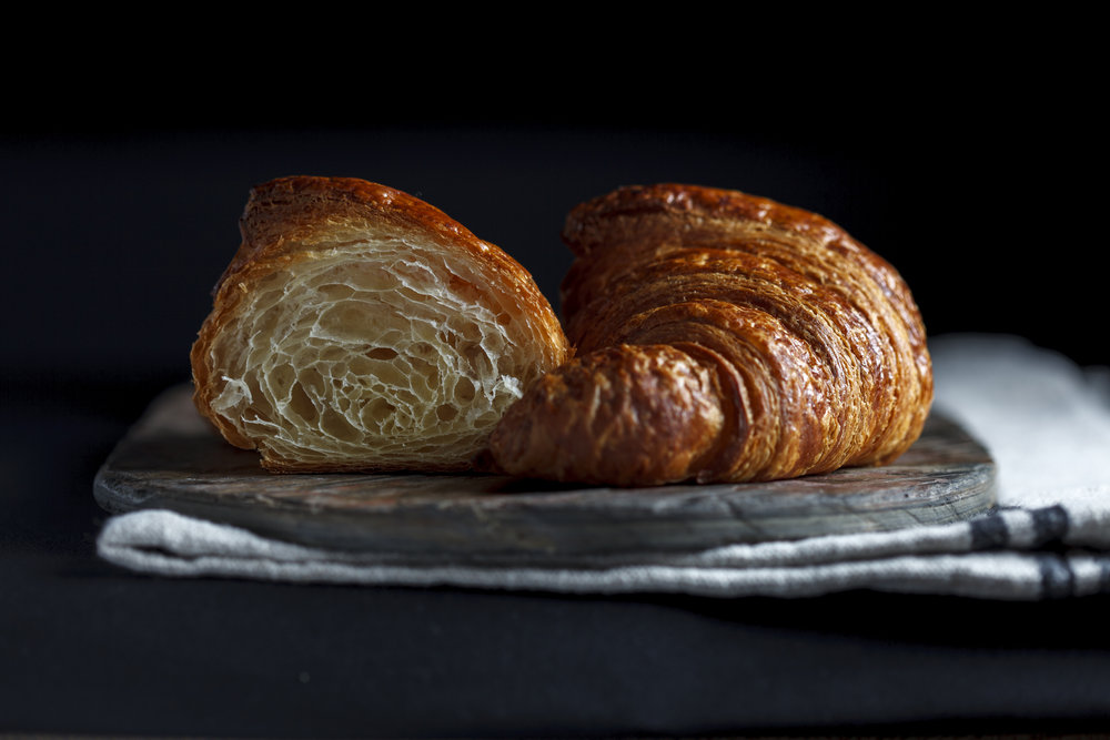 Primd Marketing - Noe Valley Bakery - Case Study