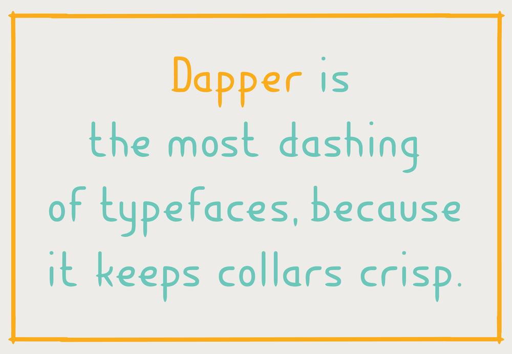 Dapper_PortfolioDisplay-01.jpg