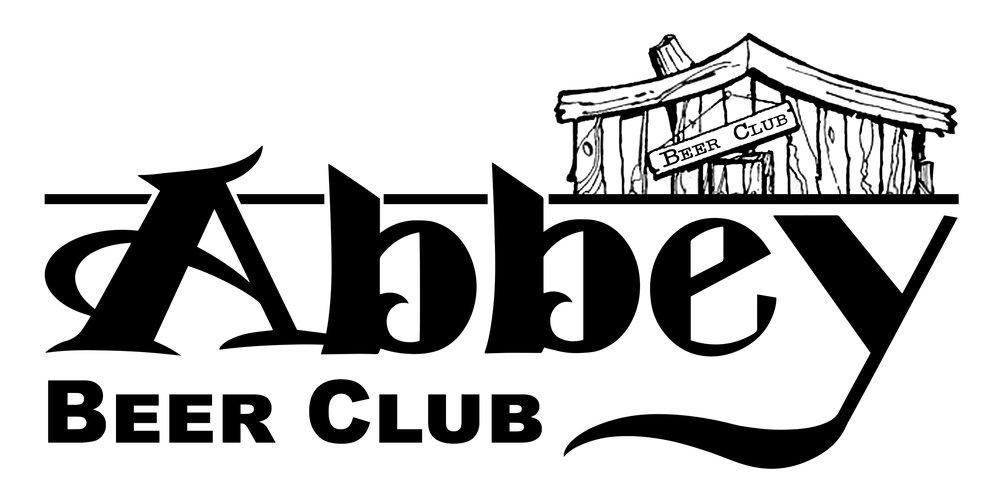 beer club.jpg