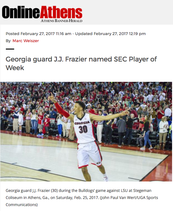athens banner herald 3.png
