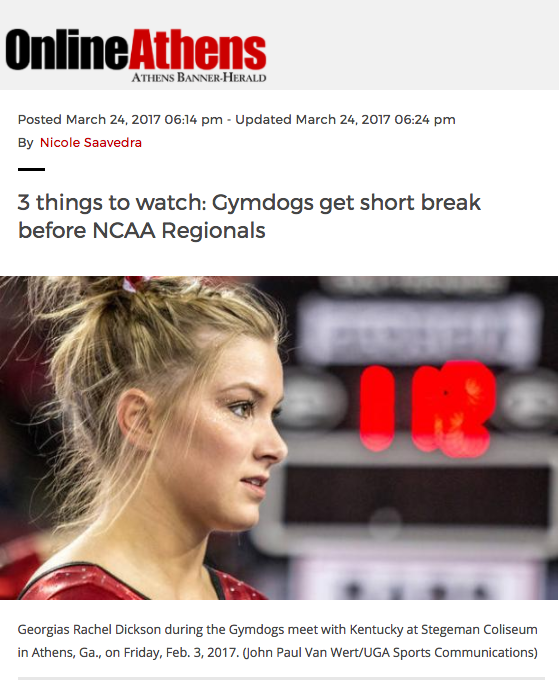 athens banner herald 4.png