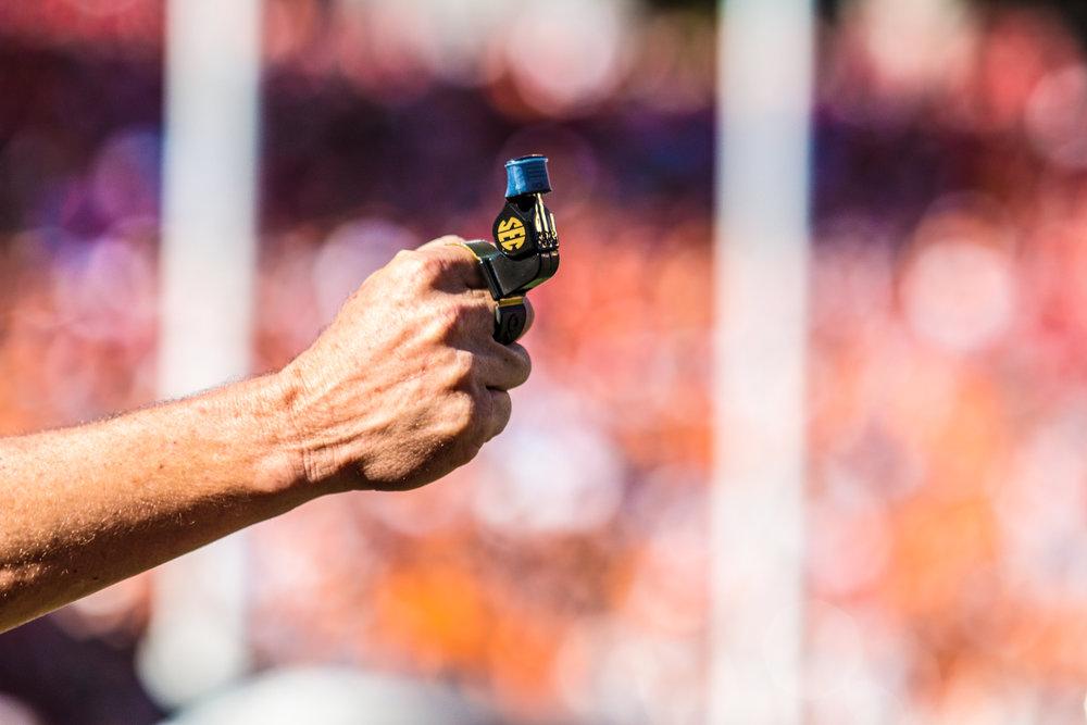 10012016_football_Tennessee-217.jpg