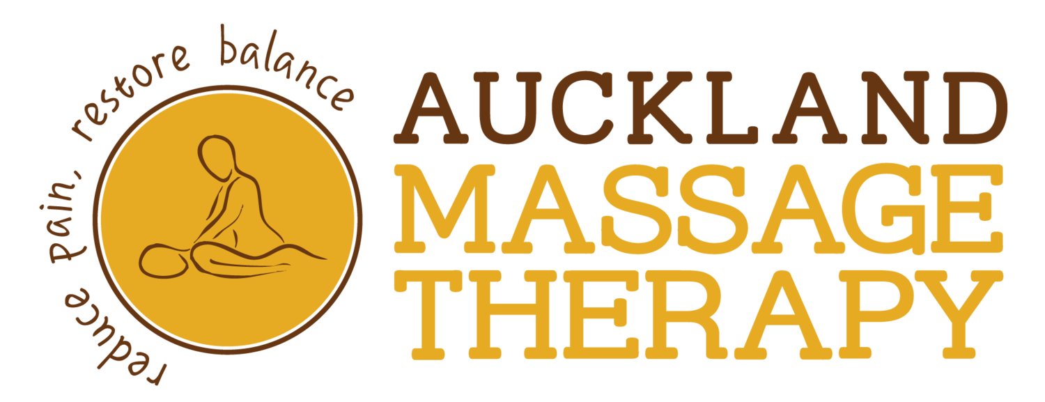 Auckland Massage Therapy