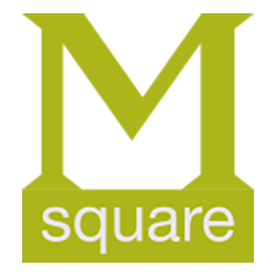McGINLEY SQUARE PARTNERSHIP