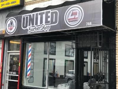 unitedbarbershop-ext.jpg