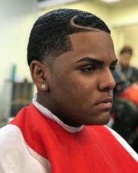 united_barbershop-customer.jpg