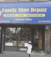 McG-FamilyShoeRepair.jpg