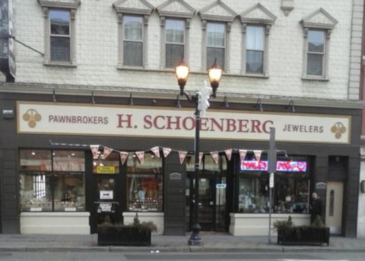 Schoenberg-ext-sm.jpg