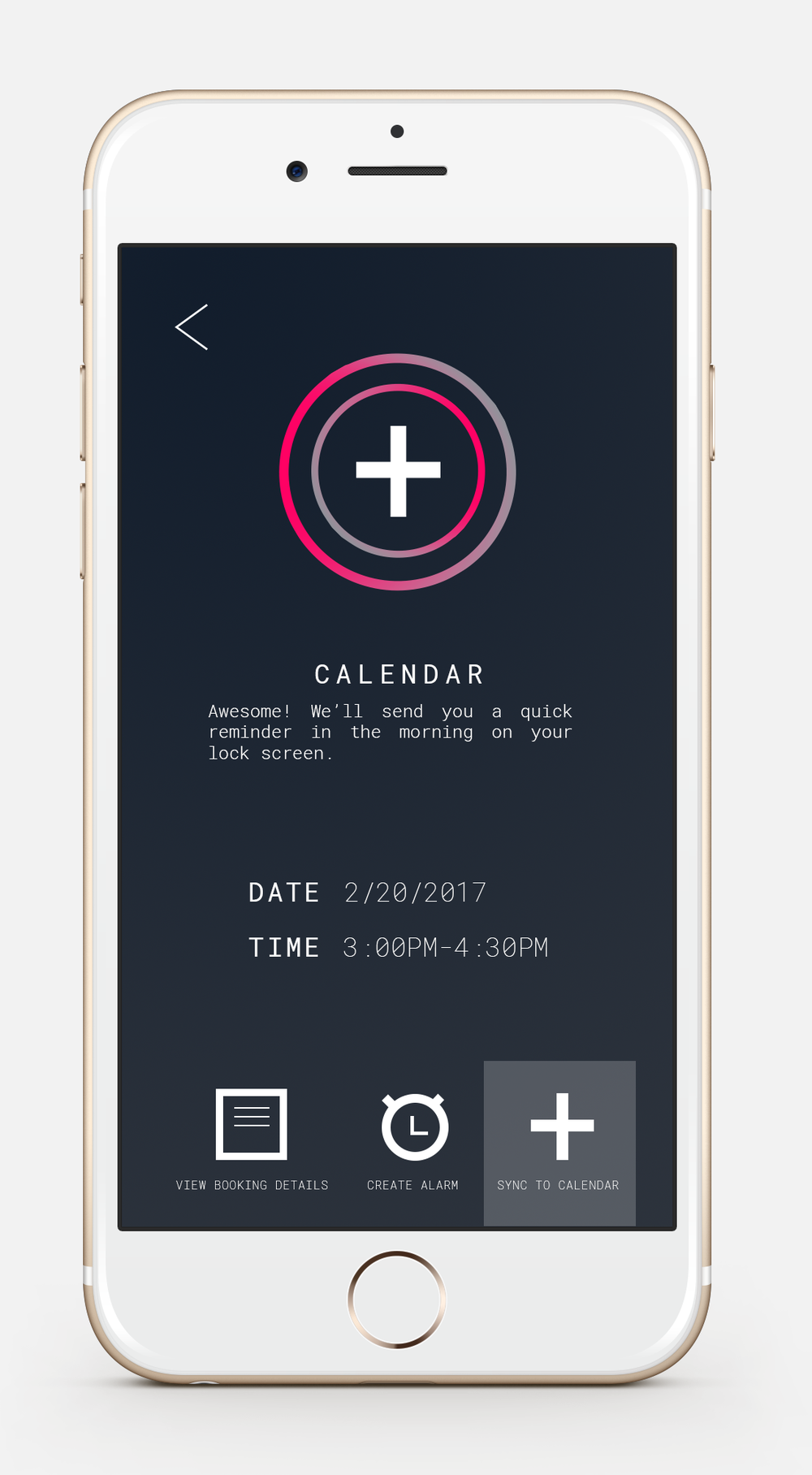 agile-calendar-active.png