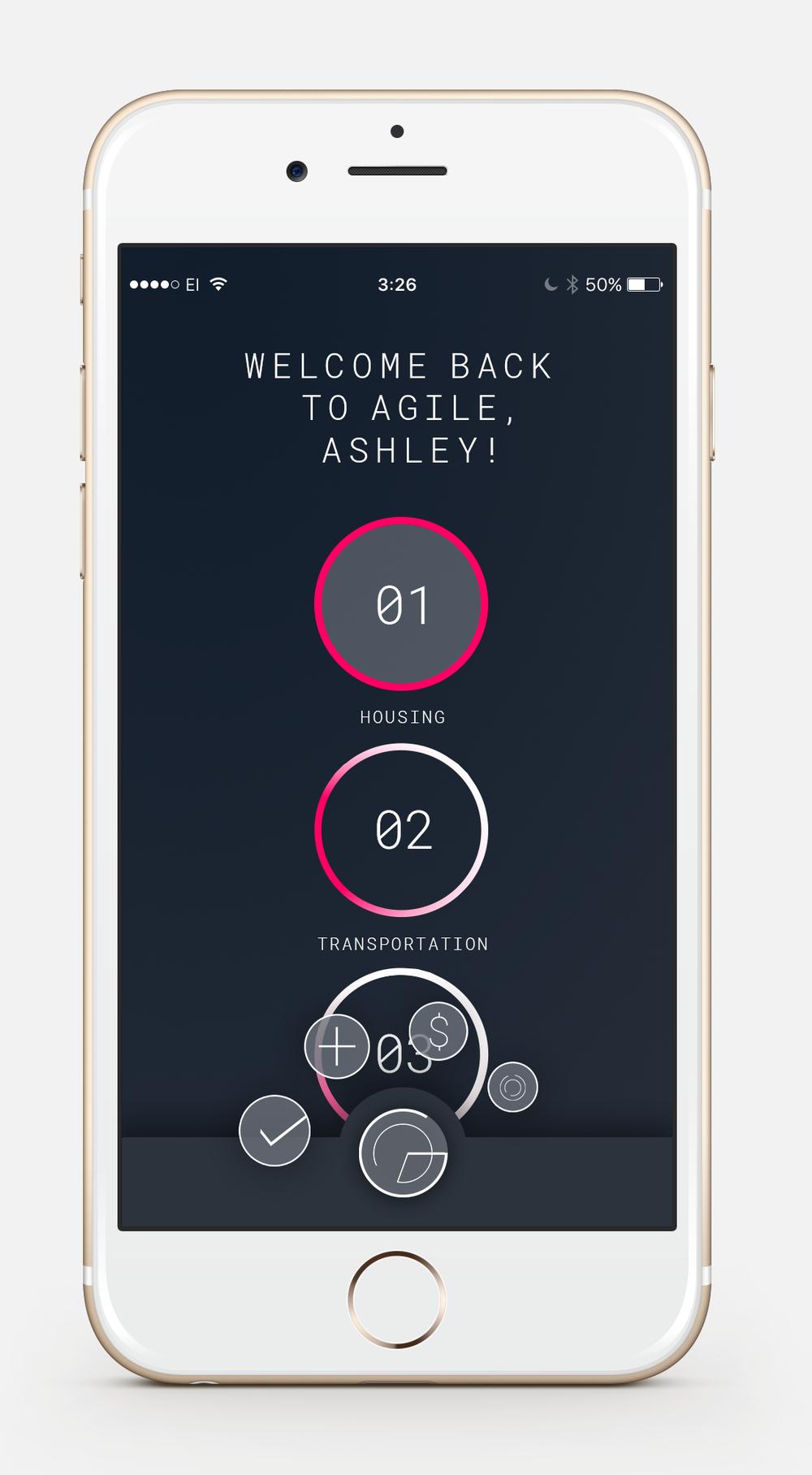agile-dashboard-returning-user-nav-active.png