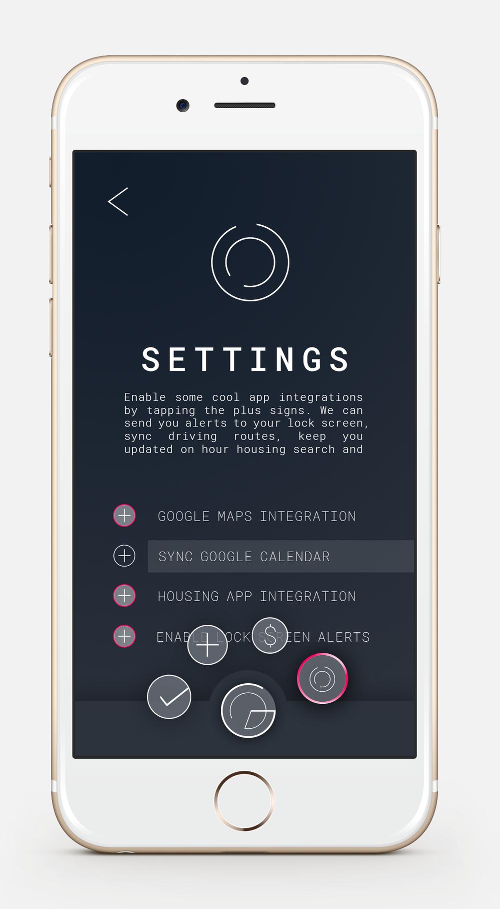 agile-settings-nav-active.png