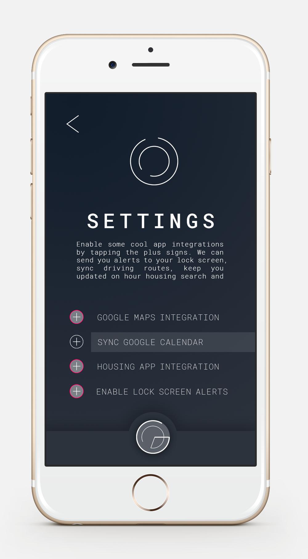 agile-settings-nav-inactive.png