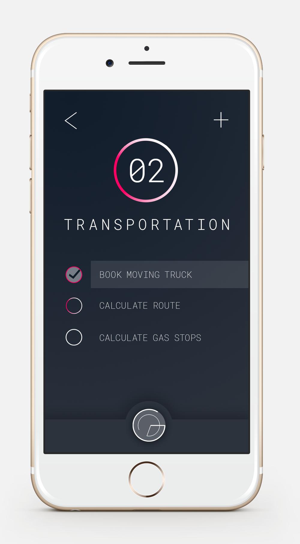 agile-step-2-transportation-tasks-edited.png