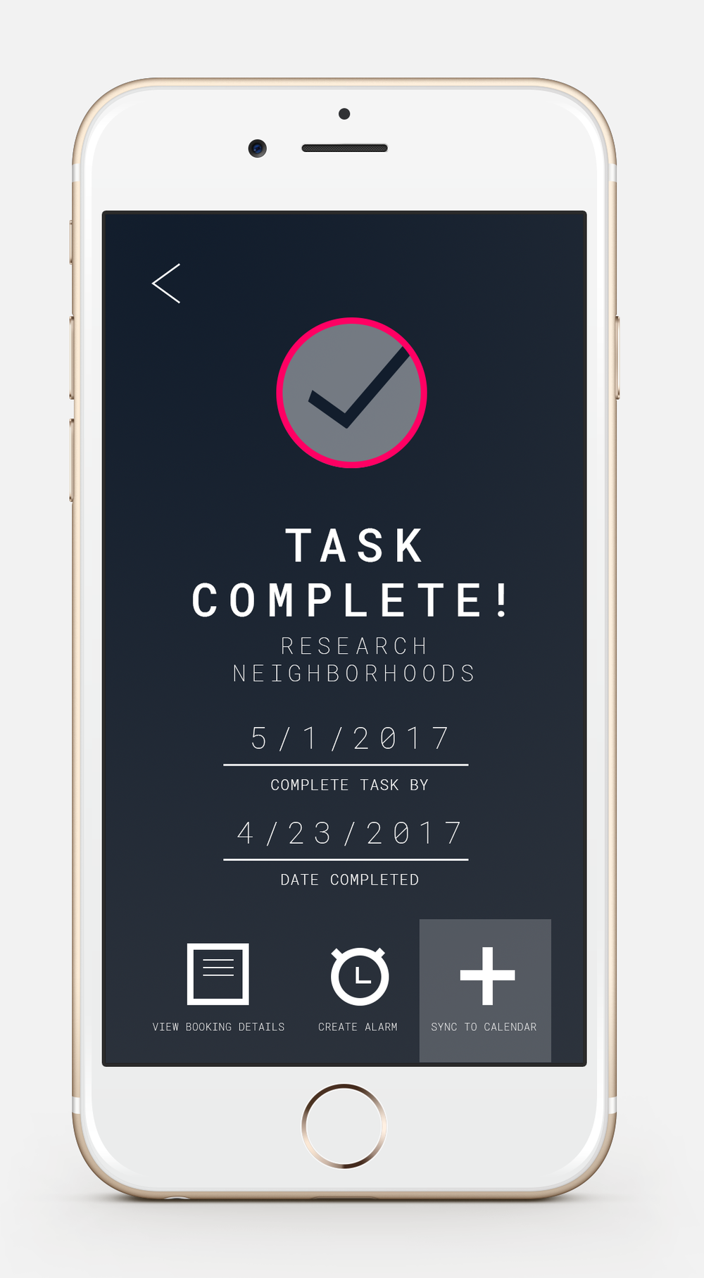 agile-task-complete-1.png