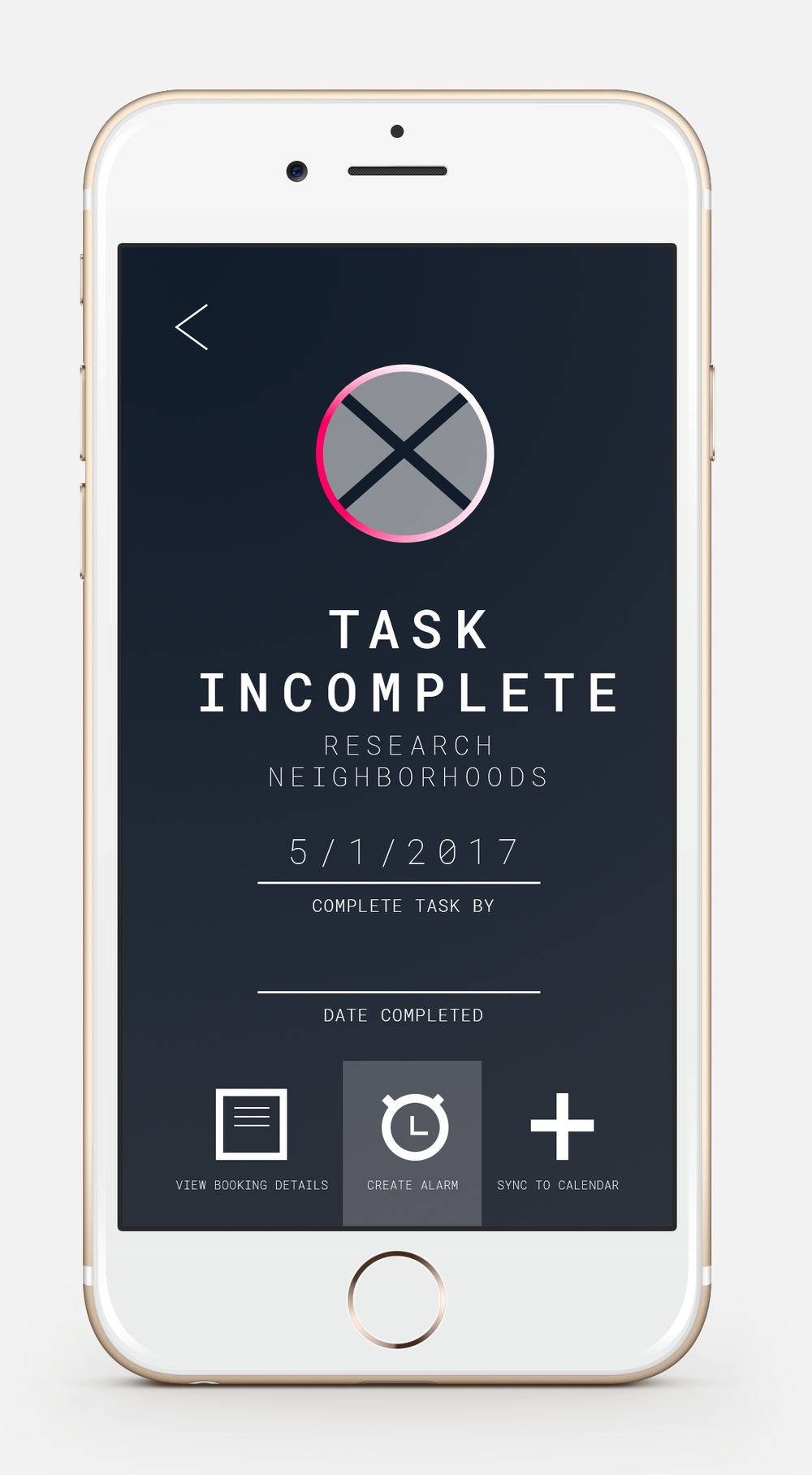agile-task-incomplete-1.png
