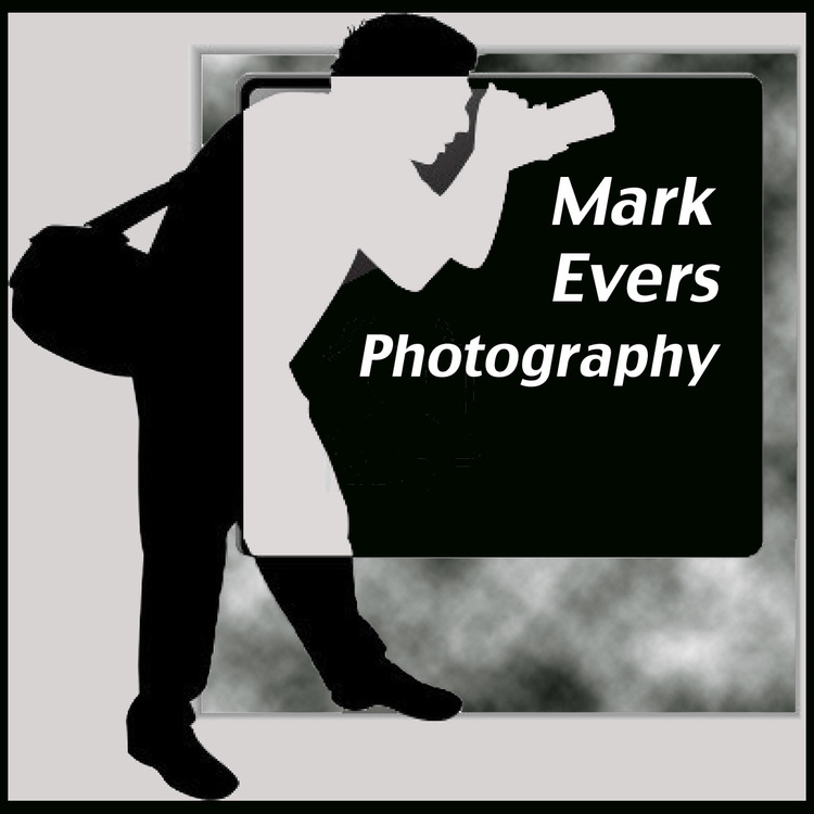 Mark Evers Photography