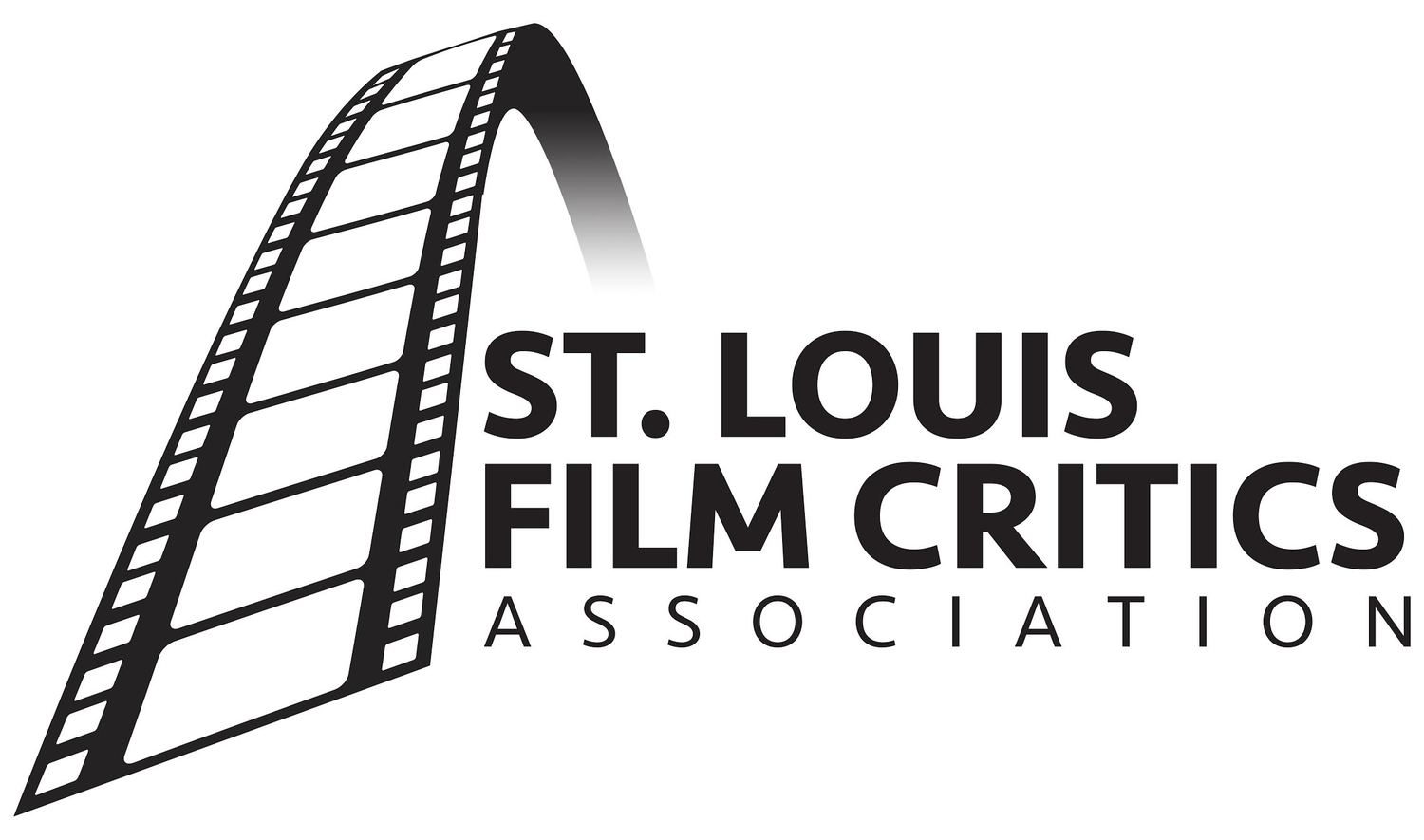 St. Louis Film Critics Association