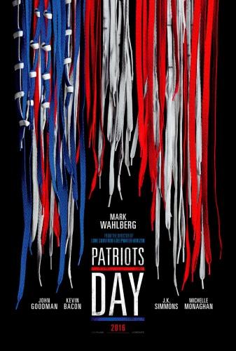 Patriots Day.jpg