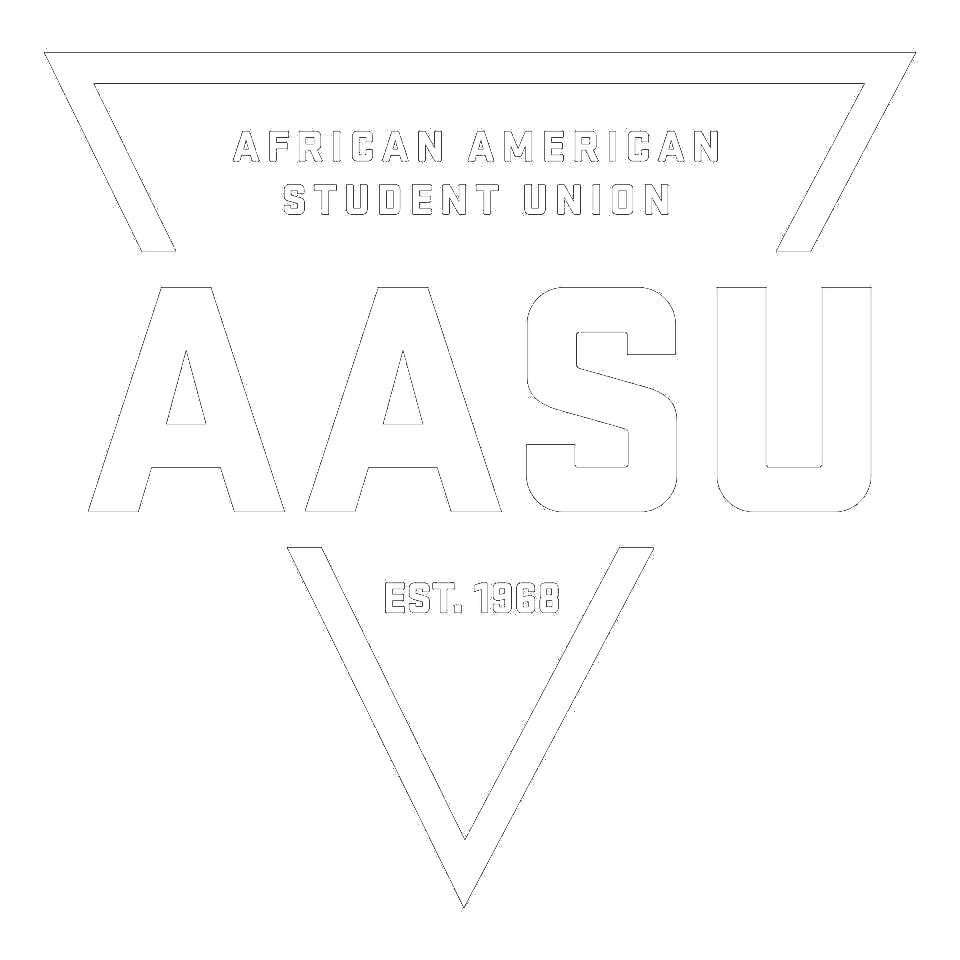 African American Student Union