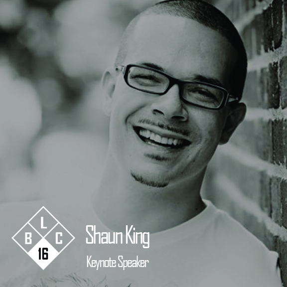 Copy of Shaun King_keynote.jpg