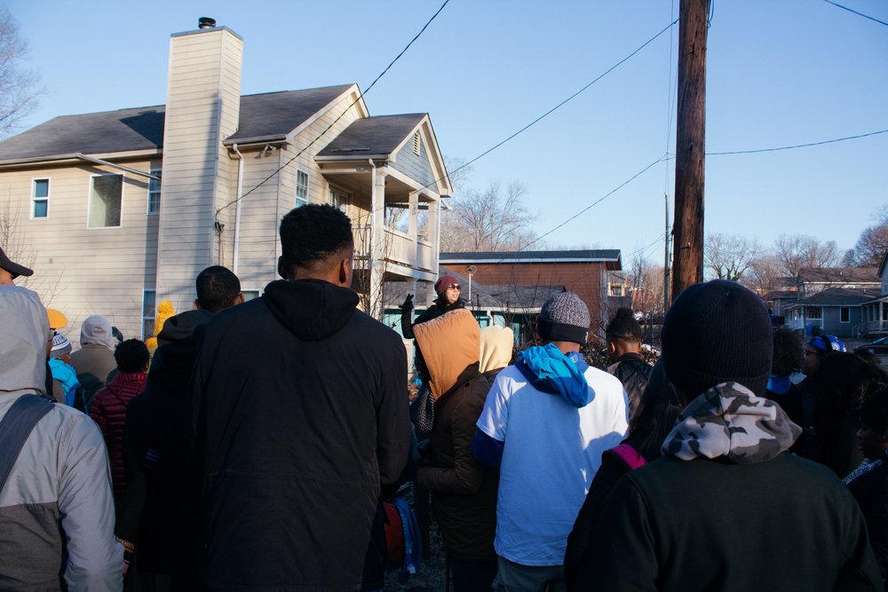 01-15 MLK Day of Service (5 of 128).jpg