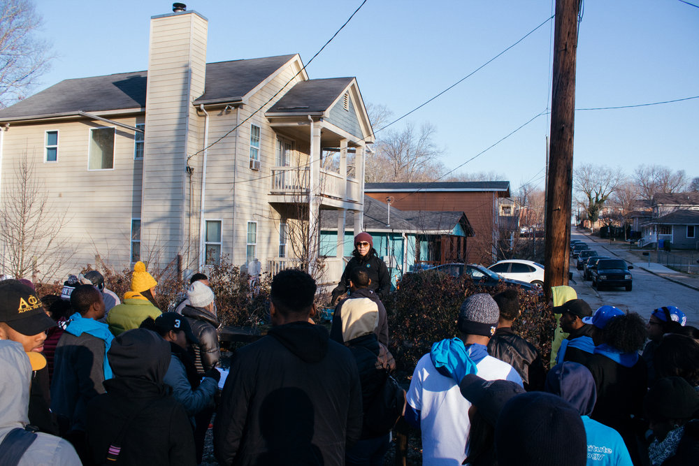 01-15 MLK Day of Service (6 of 128).jpg