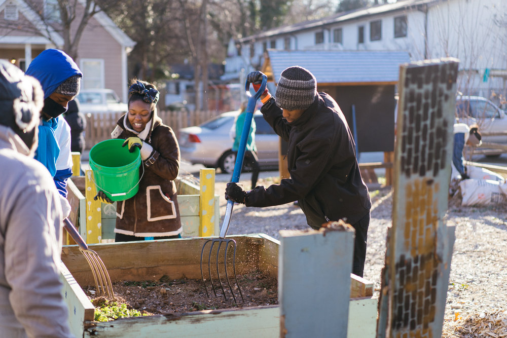 01-15 MLK Day of Service (26 of 128).jpg