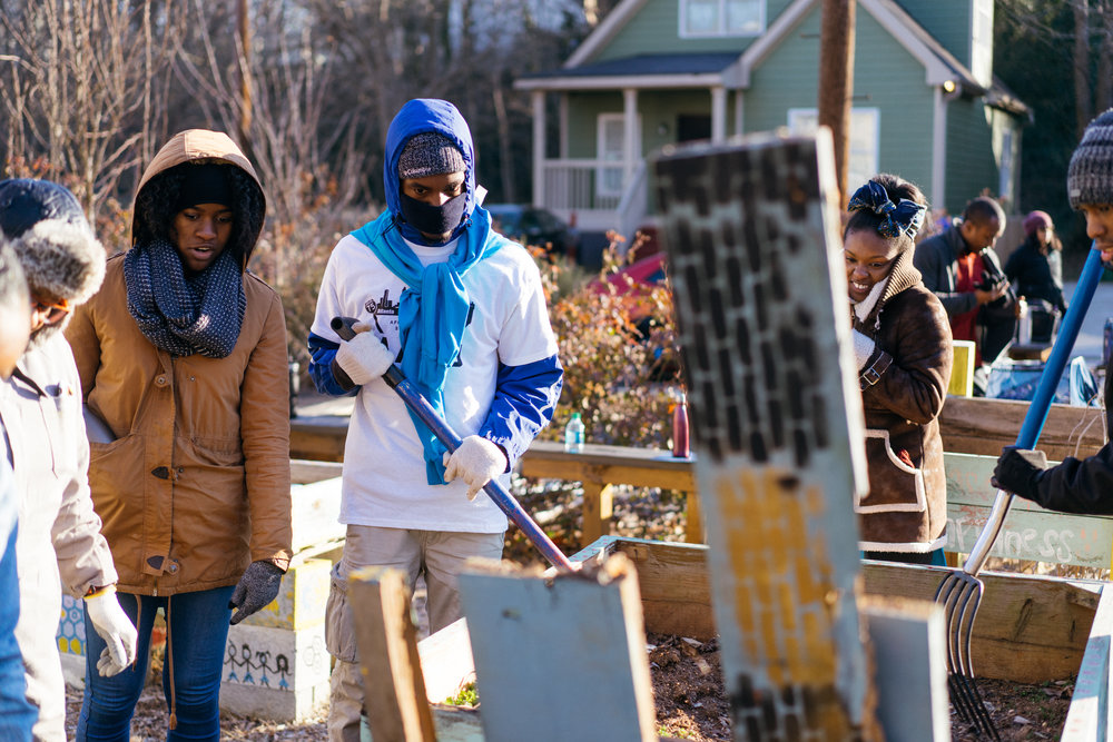 01-15 MLK Day of Service (27 of 128).jpg