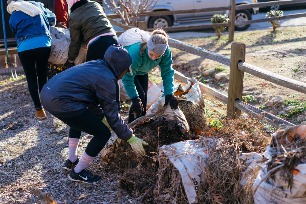 01-15 MLK Day of Service (28 of 128).jpg