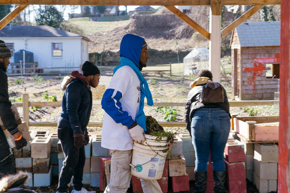 01-15 MLK Day of Service (90 of 128).jpg
