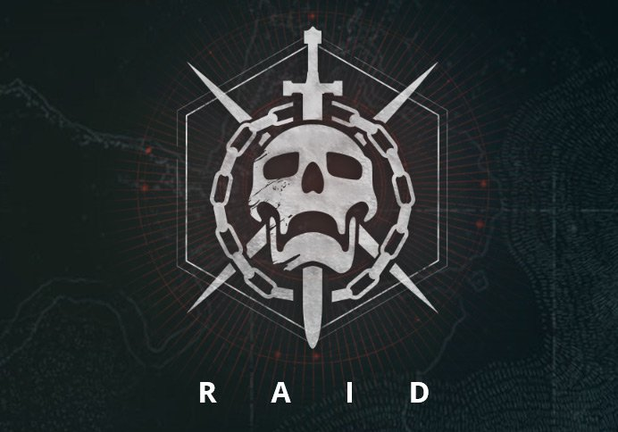 destiny raid matchmaking 2016 [destiny] rise of iron: coming september 20 why is there not matchmaking for challenge of steam, destiny, twitch destiny raid groups: team natburn, team.