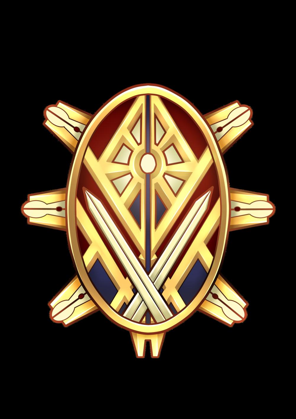 Emblem01_Gold.png
