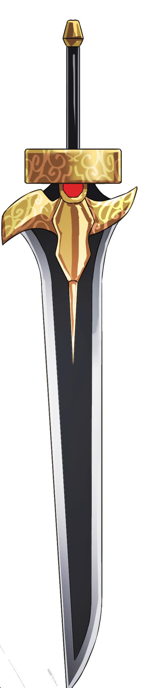 gekki sword.png