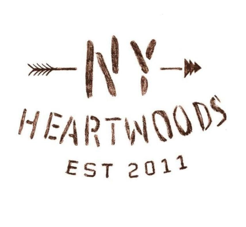 new-york-heartwoods.jpg