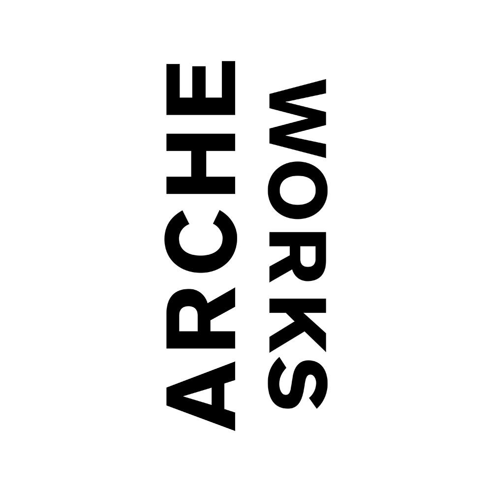 Archeworks_logo.jpg