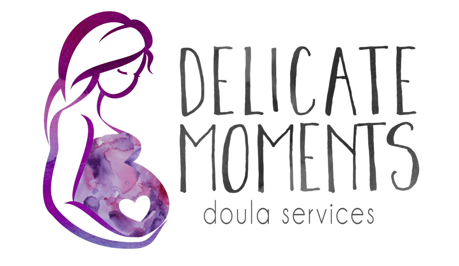 Delicate Moments